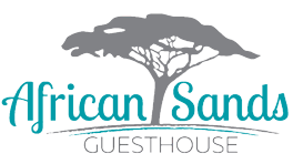 African Sands Guest House